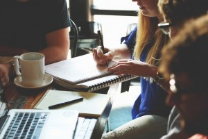 collaborative employee engagement ideas