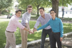 happy employees and employee engagement solutions