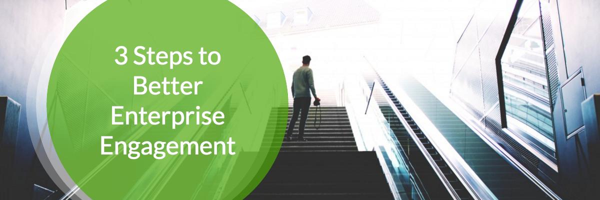 increase_enterprise_engagement