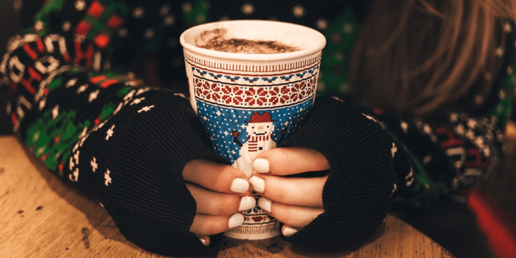 cup_of_coffee_winter.png