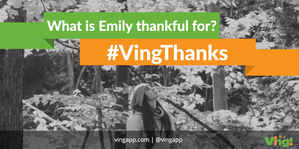 give_thanks_emily.png