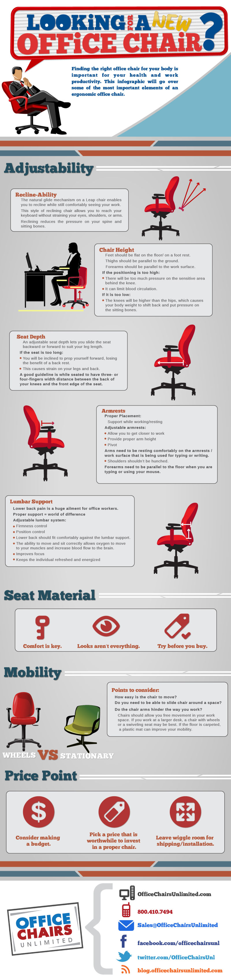 how to pick an office chair.jpg