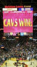 cleveland_championship_game