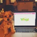 nettie_ving_logo.jpg