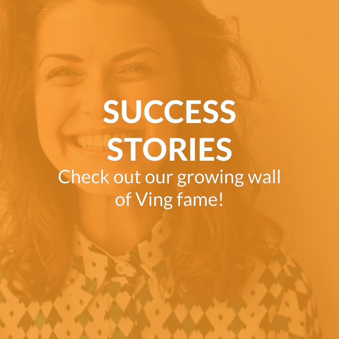 Success Story Blog Graphic