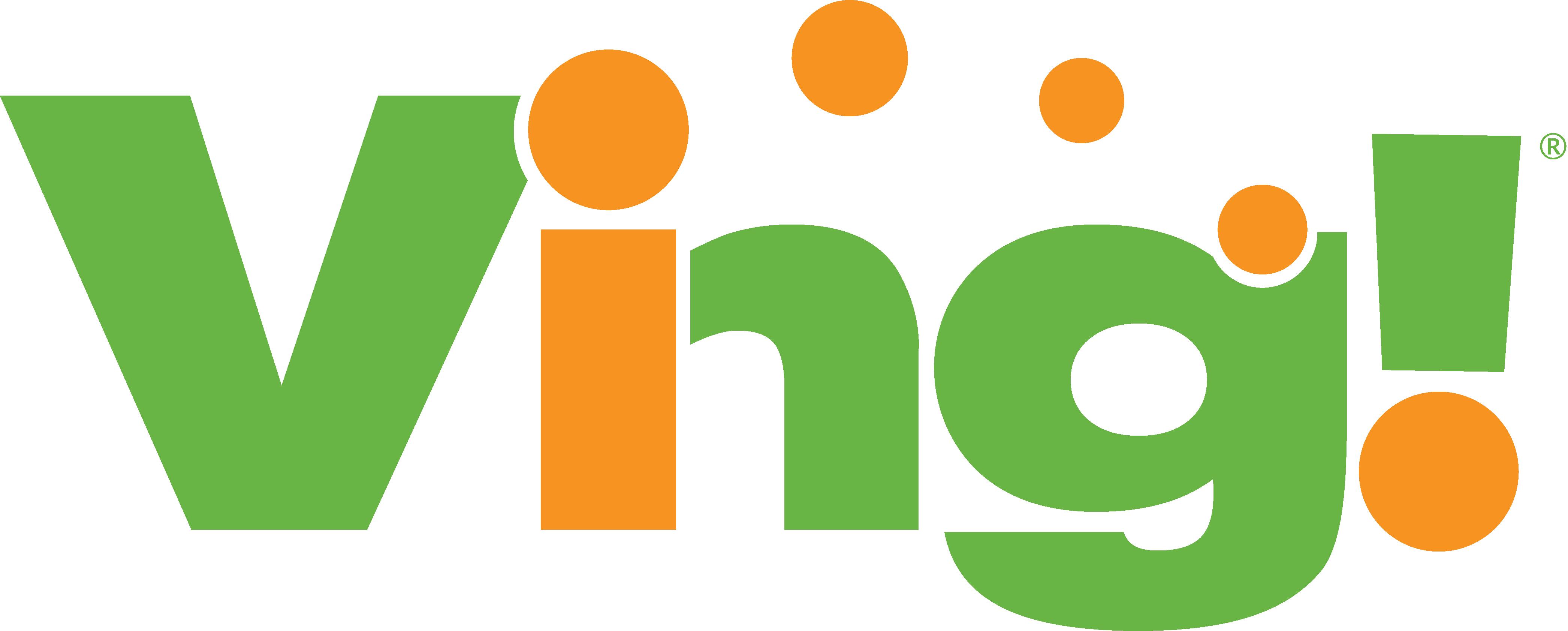 Flat_logo