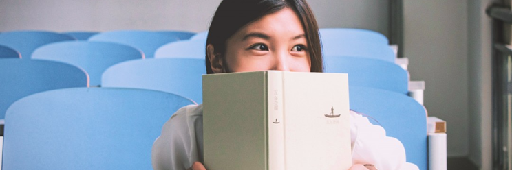 girl_reading_book.png