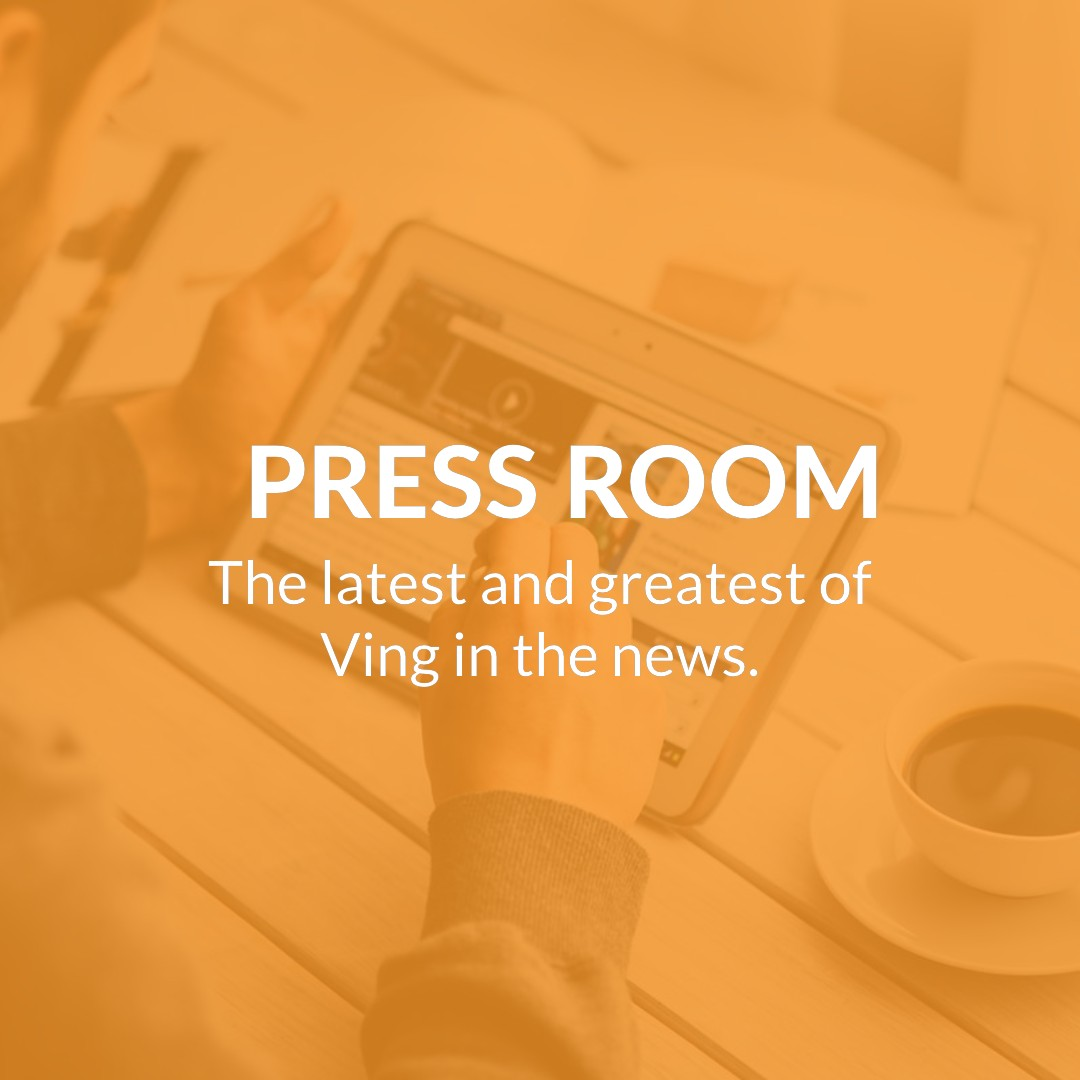 press room graphic - october 2018