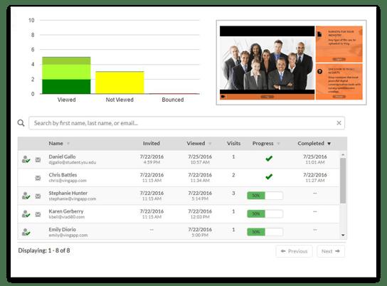 sales_analytics.png