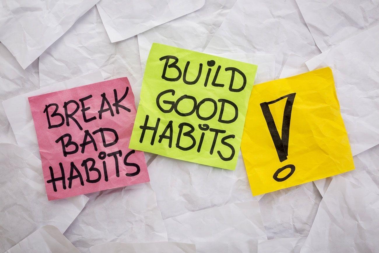 break_bad_habits.jpeg