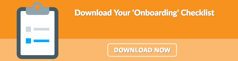 Onboarding Free Download