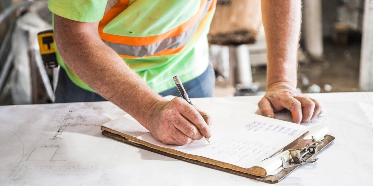5 Easy Safety Culture Audit Tips For Any Size Workplace