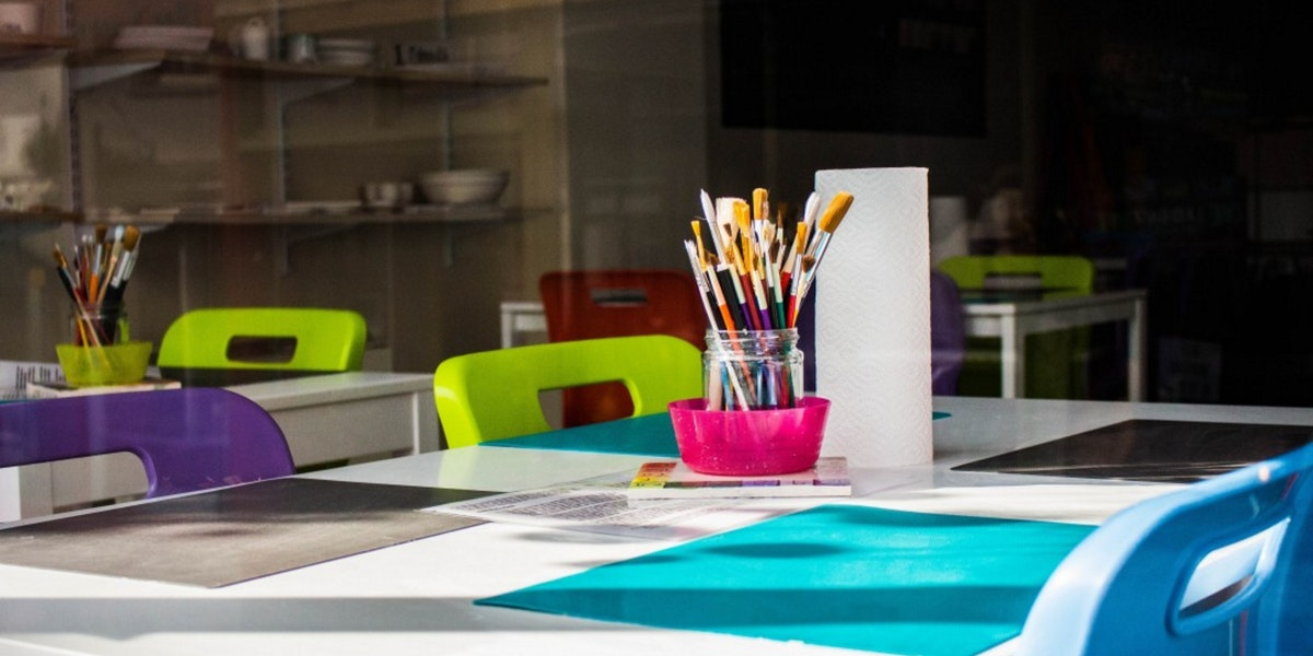 Fun Training Materials That Will Guarantee Employee Engagement