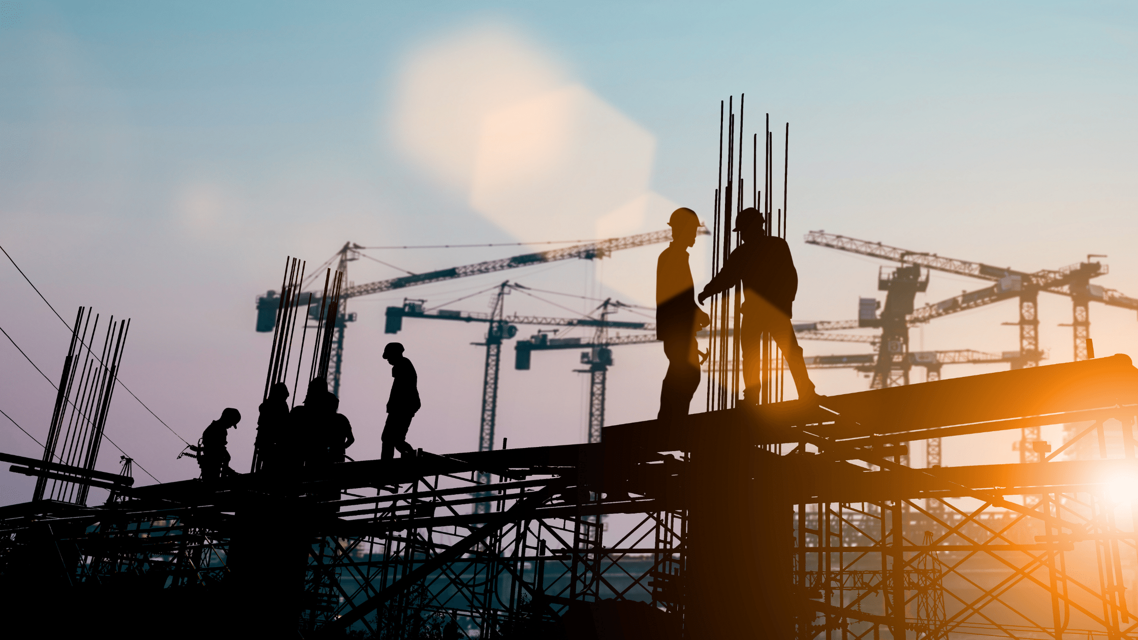 Top 10 OSHA Violations Of 2020 And How To Prevent Them
