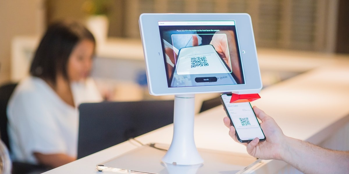 20 Of The Most Frequently Asked Questions About QR Codes