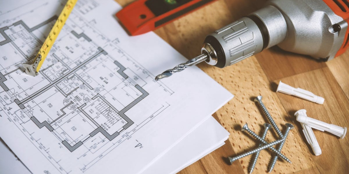 How To Get Your Employees To Practice Hand And Power Tool Safety