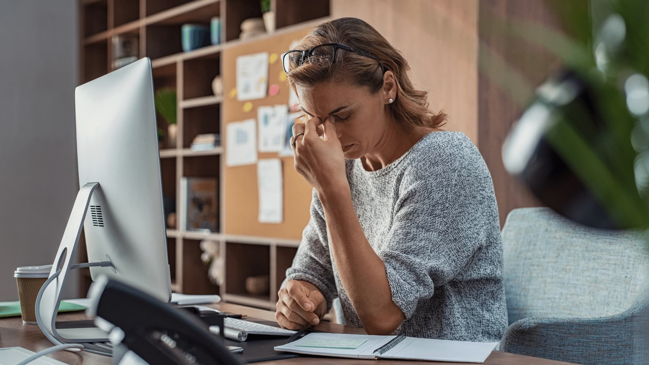 How To Manage Worker Burnout In The Construction Industry