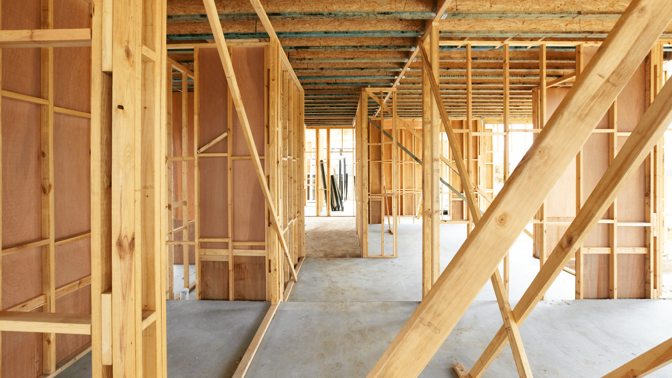 How On-Site Safety Measures Can Increase Productivity For Homebuilders