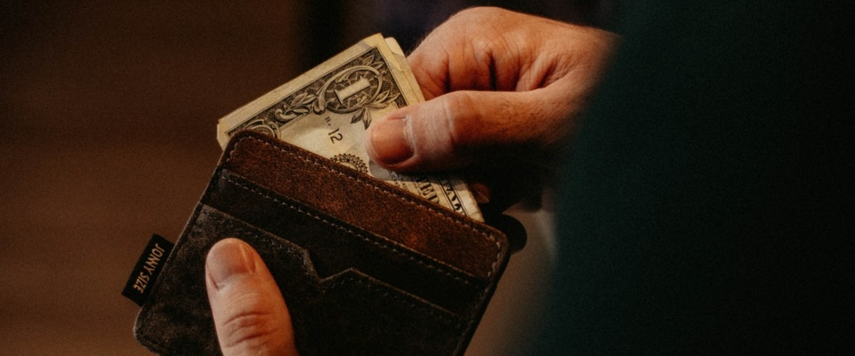 How To Easily Avoid 12K In OSHA Fines