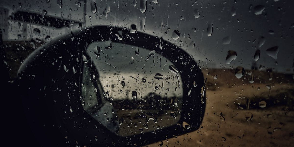 Safety During The Rainy Season Is Simple With These 7 Tips
