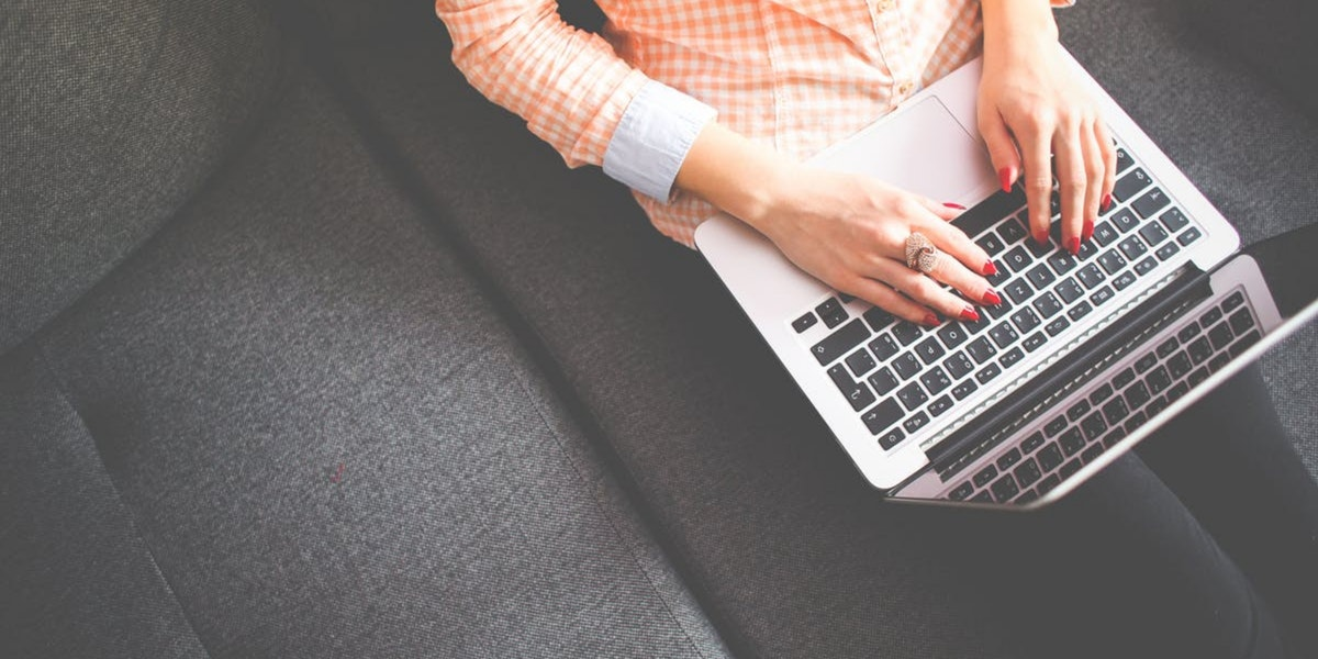7 Of The Best Blogs To Follow About Employee Retention Strategies