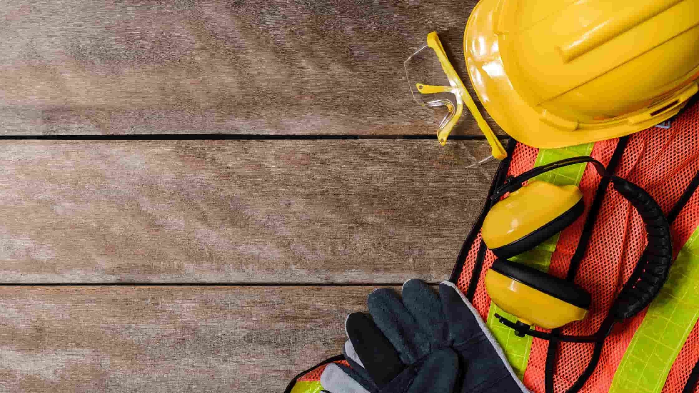 5 Reasons Safety Training Matters For Your Bottom Line