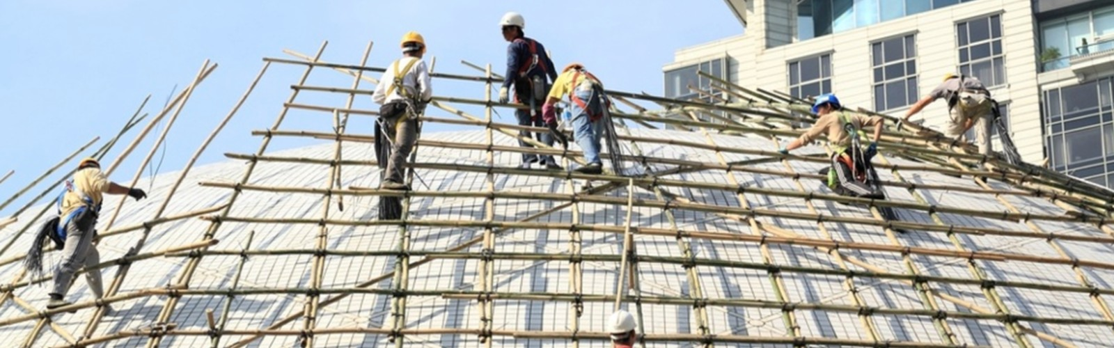 10 Short Lessons: Scaffolding Safety Starts Here