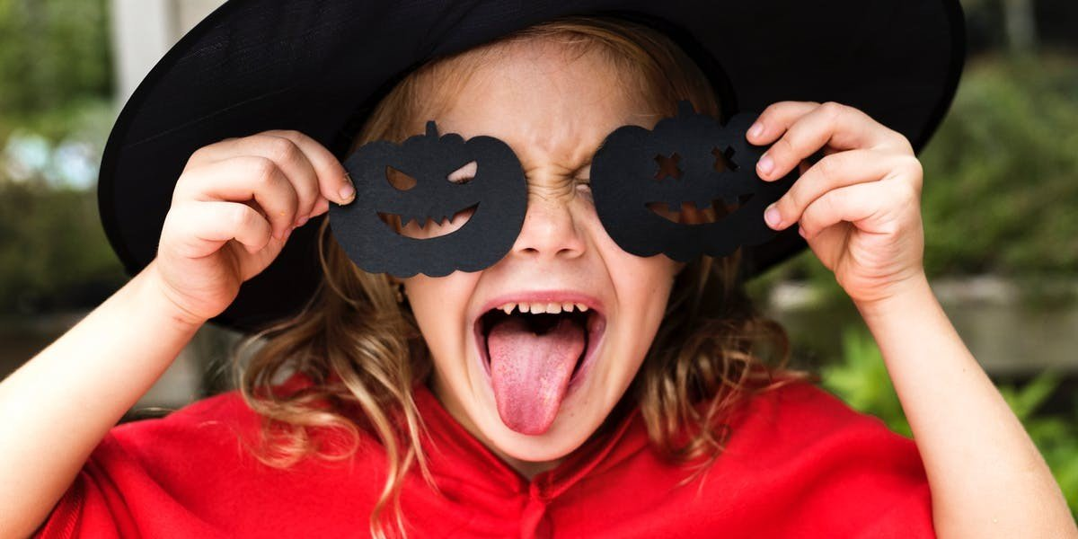 Halloween Safety To Keep Holidays Both Fun And Safe